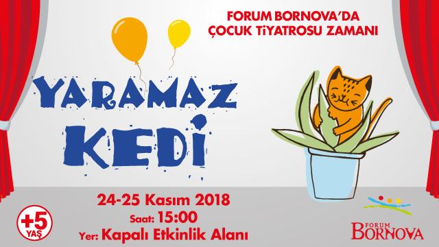 Türkiyenin en iyi girişimleri 6 Mayısta Startup Carnivalda 55
